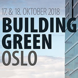buildinggreen 3